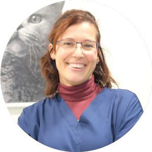 docteur guenin-brasse